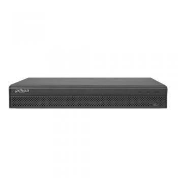 DVR 10 Canales Dahua Tribrid HCVR4108HS-S3