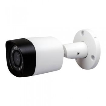 Cámara Bullet Smart Pixel HDX-1000F 4-en-1/ 1MPX/ 720P/ Water-proof/ IR