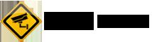 SEGEL :: Seguridade Electrónica